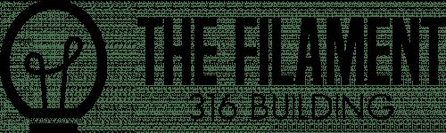 Logo_BW